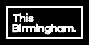 This Birmingham